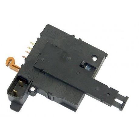 Power switch kirby série G