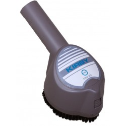 Aspirateur Kirby Zipp Brush Turbo Brosse