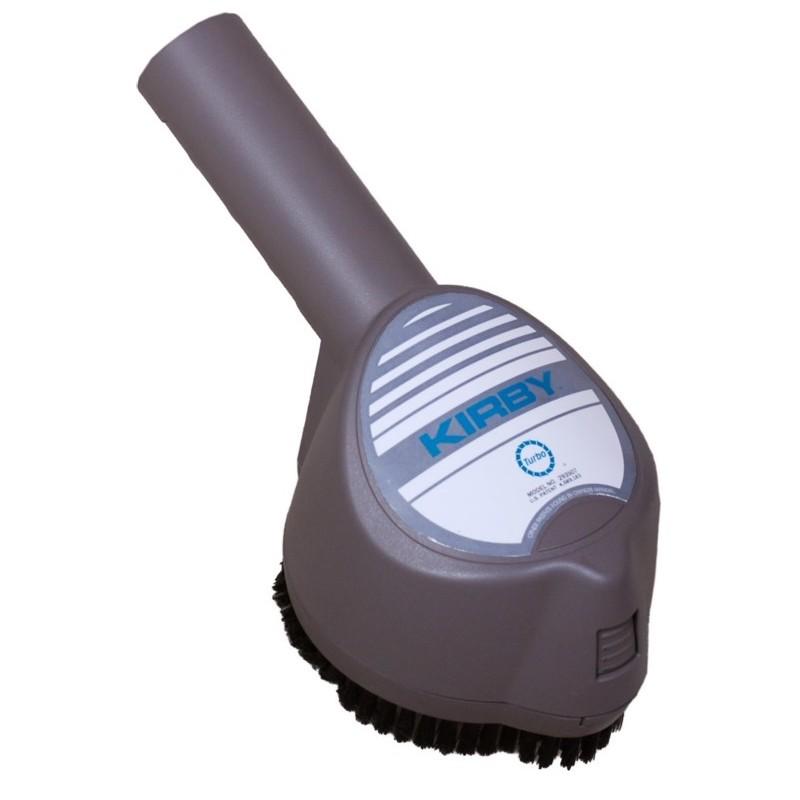kirby aspirateur brosse turbo kirby zippbrush accessoire pas cher sentria avalir. Black Bedroom Furniture Sets. Home Design Ideas