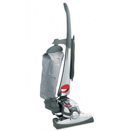 Aspirateur KIRBY reconditionné Sentria