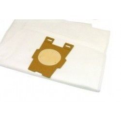Sacs pour SENTRIA G10 Microfibre Promo 2 pqt